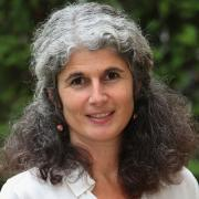 Photo élu, Marianne Margaté