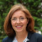Photo élue, Nathalie Beaulnes-Sereni