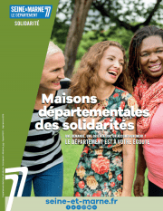Couverture_guide_MDS
