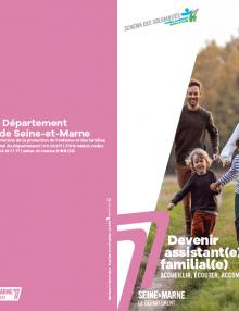 couverture_depliant-assistant_familial