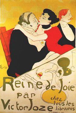 toulouse-lautrec_reine_de_joie_1892