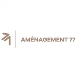 Logo Aménagement 77