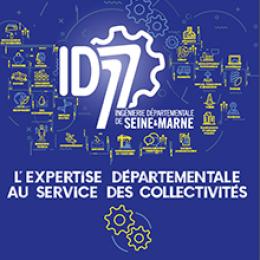 Logo ID77