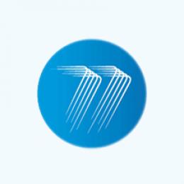 Logo Seine-et-Marne numérique