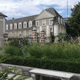 Vignette_agenda_départemental_Conseil