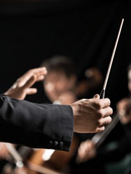 Agenda_concert_classique