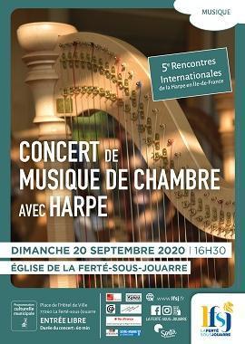 affiche_concert_harpe