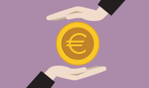 Visuel_garanties_emprunt