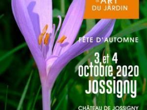 affiche_journee_des_plantes_automne_2020