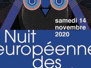 visuel_agenda_nuit_europeenne_des_musees