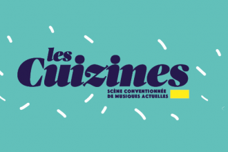 Logo Les Cuizines