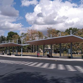 gare de Vaires-Torcy