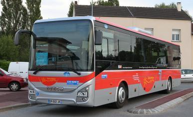 Seine-et-Marne Express