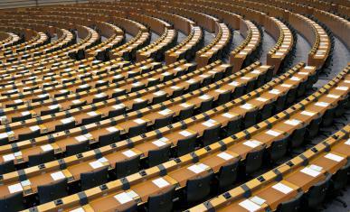 Visuel_Slider_Département_union_européenne