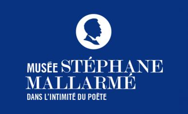 Logo Mallarme