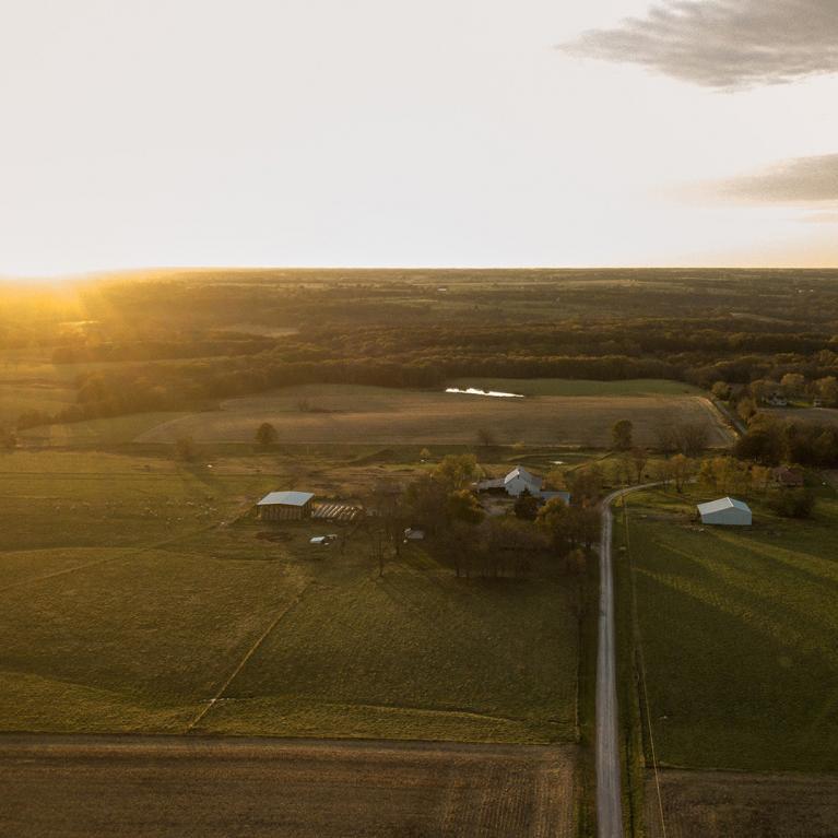 L'aménagement foncier des espaces agricoles et forestiers