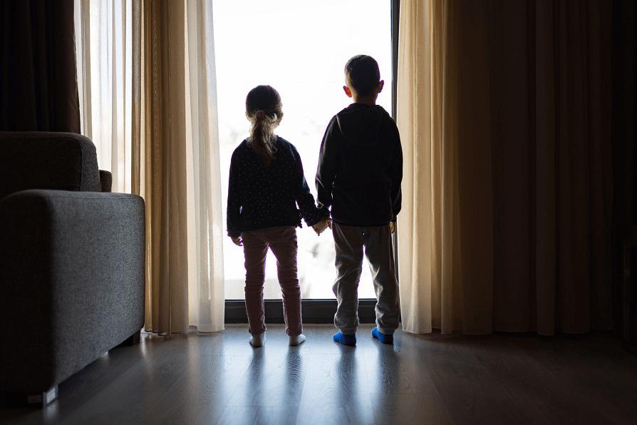 Observatoire protection de l'enfance